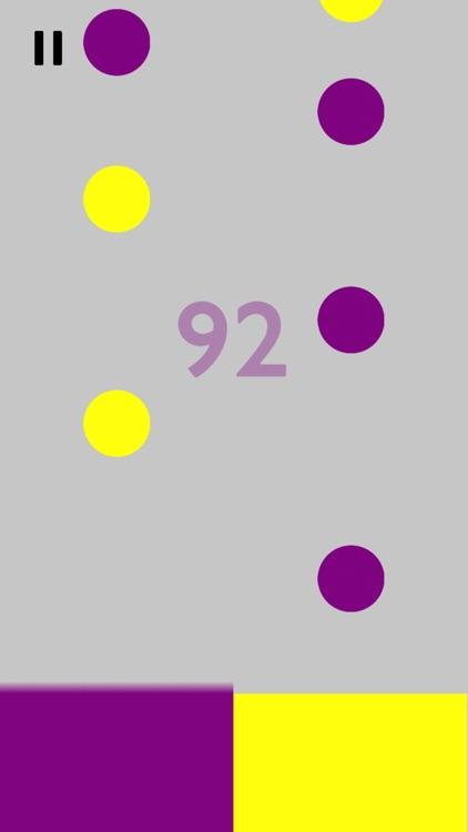 Complementary screenshot-5
