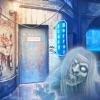 怖いホラーリアル脱出ゲーム - iPhoneアプリ