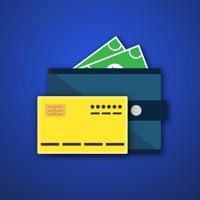 Borrow money, loan helper app