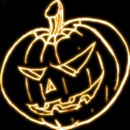 Scary Halloween Ringtones +