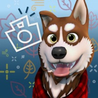 Codes for Furiends Hack