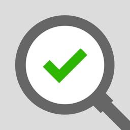 Checklist Inspector