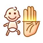 Future Baby & Palm Reader