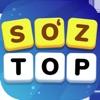 So'z Top - So'z O'yini