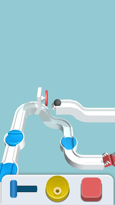 Ball Slider 3D screenshot 1
