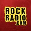 Rock Radio - Curated Music
