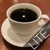 あったか〜いLite - iPhoneアプリ