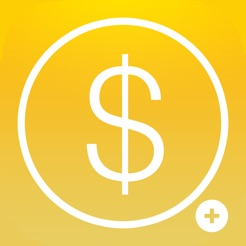 ‎My Currency Converter Pro