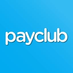 Payclub