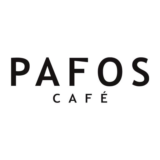 Pafos Cafe   Омск