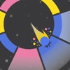 Color Rift
