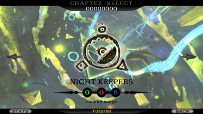 Cytus free Resources hack