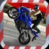 Race, Stunt, Fight!