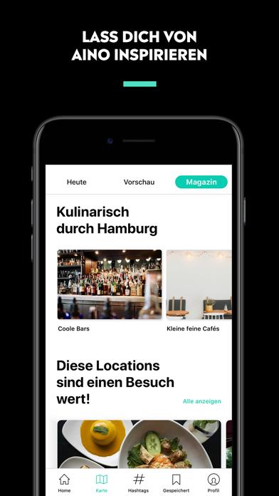 Dating-App Tinder geht an die Börse - Hamburger Abendblatt