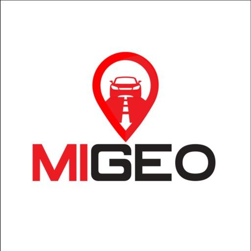 MigeoPR