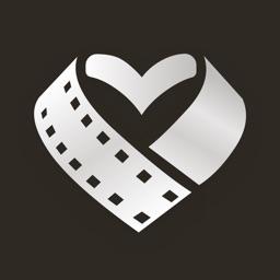 剪极-视频编辑剪辑拼接制作软件