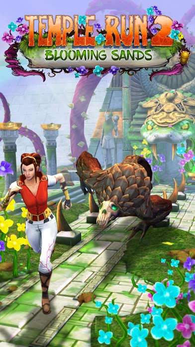 download Temple Run 2 apps 1