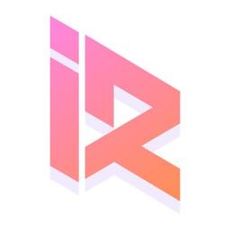 IconicReach Influencer