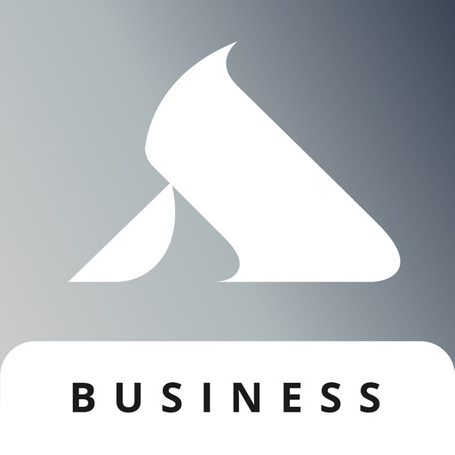 Smart Coaching for business