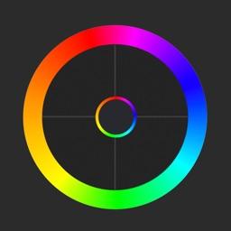 Color Decision