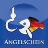 Angelschein Trainer App