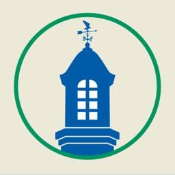 Oconee State Bank Mobile App