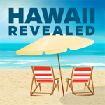 Hawaii Revealed