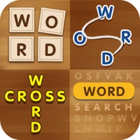 WordGames: Cross,Connect,Score Hack Coins Generator online
