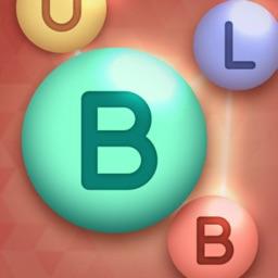 Word Bubbles!!