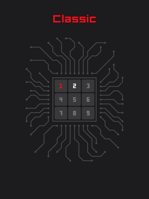 MakeX - Mathematical Puzzle screenshot 13