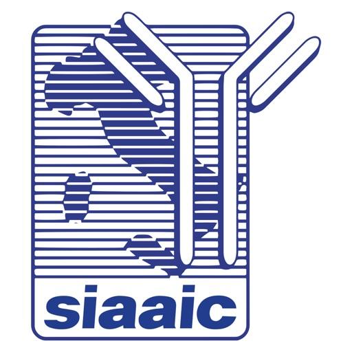 My SIAAIC