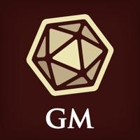 Codes for Game Master Pathfinder RPG Hack
