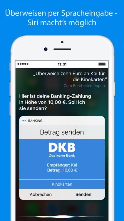 DKB-Banking screenshot-6