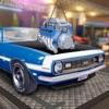 Car Mechanic Junkyard Tycoon