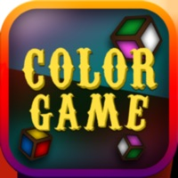 Codes for Pinoy Color Game Hack