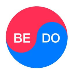 Be-Do: To Do List GTD Outliner