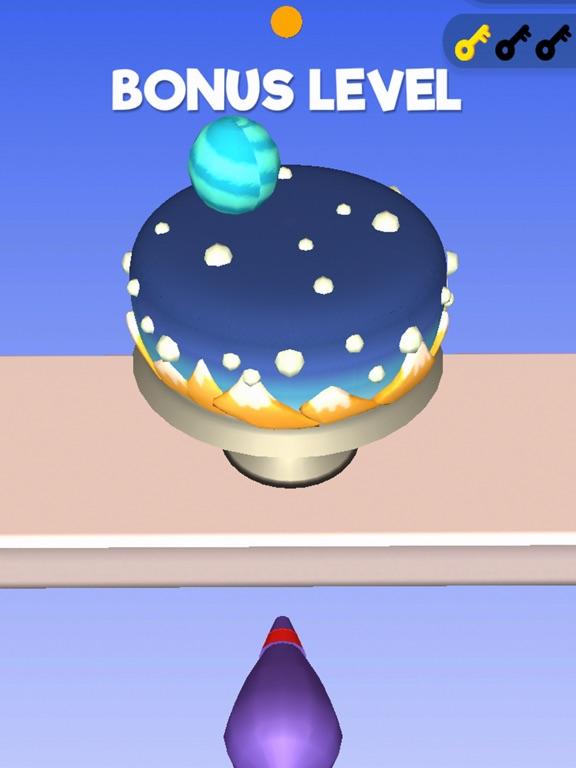 Baker 3D screenshot 14