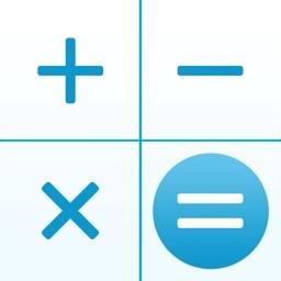 Calculator++P