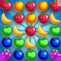 Codes for Fruits Mania : Elly's travel Hack