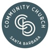 Santa Barbara Community Church