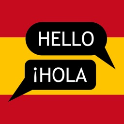 High School Spanish - Best Dictionary App for Learning