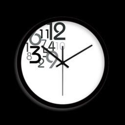 时间管理大师 - 高效提醒事项与闹钟