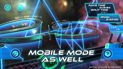 Lightstream Racerのおすすめ画像3