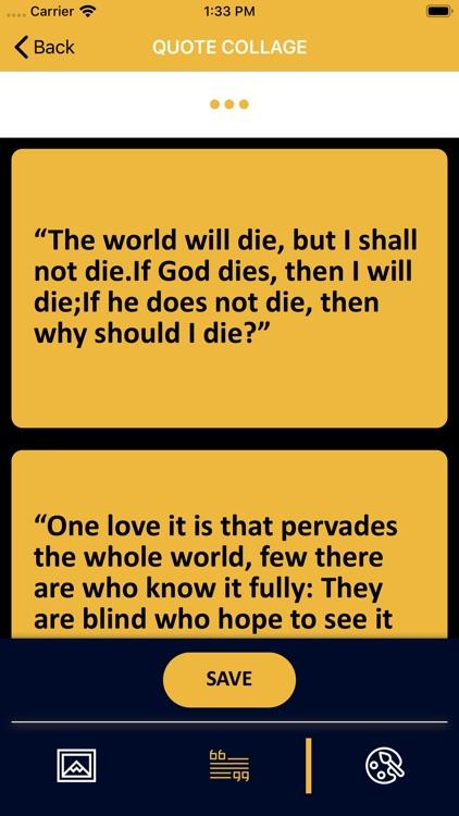 Kabir Das Wisdom