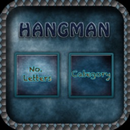 Hangman - Learn while you play