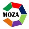 MOZA Mobile App