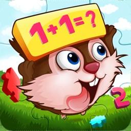 Puzzle Kids Education