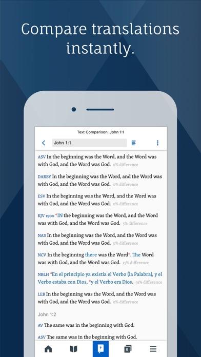 Verbum Catholic Bible Study | App Price Drops