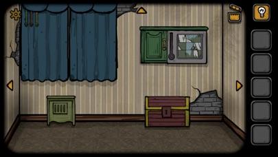 La habitación olvidadaCaptura de pantalla de4