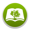 Bible Study - HarperCollins Christian Publishing, Inc.